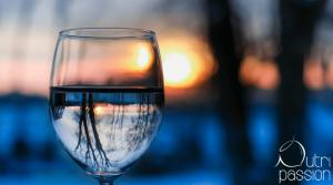 ph-wert trinkwasser2