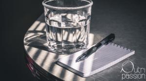 ph-wert trinkwasser4